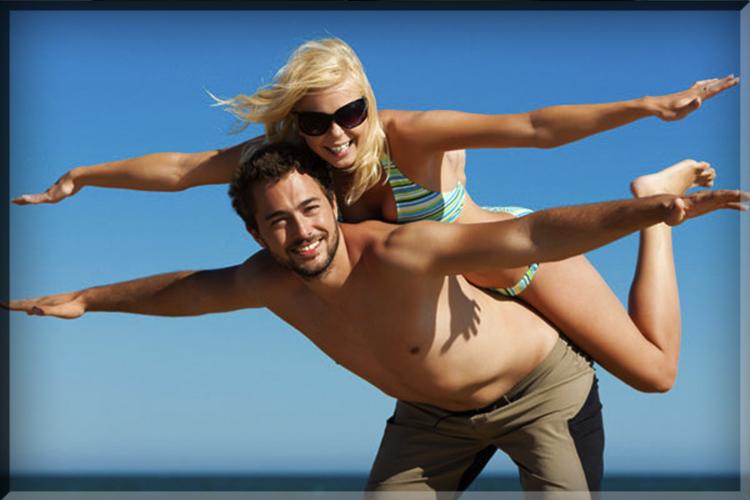 flirt dating sensual erotic massage homo