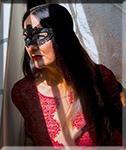 Erotic Erotica Author FannyPress Hot Sexy Writing Christine Edwards Charleston Nabbed Lingerie